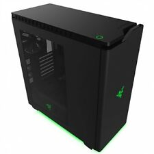 Nzxt H440 Special Edition - Caja/torre Ca-h440w-th