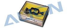 ALIGN T-Rex 500 Metal Flybar Seesaw Holder H50025T