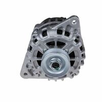 BLUE PRINT OES ALTERNATOR FOR A HYUNDAI ACCENT PETROL HATCHBACK 1.6