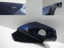 Verkleidung vorne Blinker-Halter links Triumph Trophy 1200 SE, V13VH, 12-17