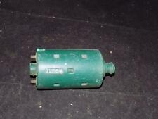 McCulloch 71198-A Ignition Coil