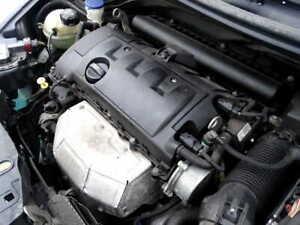 Boîte de Vitesses Manuelle Citroen C3 Picasso Peugeot 207 208 308 1.4 VTI 20CQ74