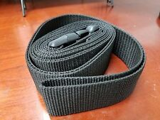 "YAMAHA BXDCS110   110"" DRUM CASE STRAP - Gator Cases"