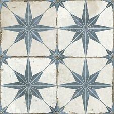 Patterned Tiles for sale | eBay