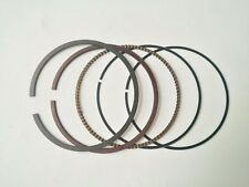 Piston Ring fits for Honda XR400 motorcycle aftermarket parts