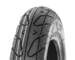 Reifen KENDA K324 80/90-18 4PR 47P TL