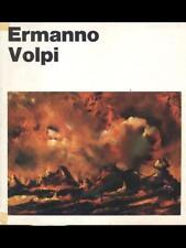 ERMANNO VOLPI  ADALBERTO BOFFI SALEA 1977