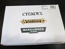Blood Angels Terminator Assault Squad Warhammer 40K Terminators *new*
