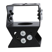 Flat Screen Wall Mount Adjustable Full Motion For TV Monitor BL3