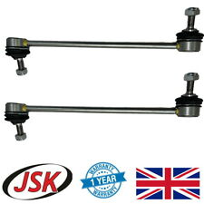 Pair of Anti Roll Bar Drop Links for Nissan Micra Juke