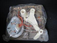 Sub-Zero Refrigerator Icemaker Motor Module W10122536 (NEW)
