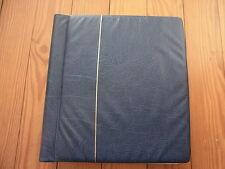 Berlin Sammlung 1965-1990 gestempelt inkl. ca. 30 Belege - b2714
