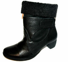 Stiefeletten in Größe EUR 39,5/boots