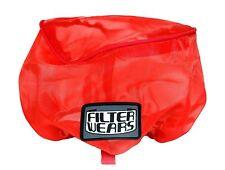 FILTERWEARS Pre-Filter K151R Fits K&N Air Filter RU-4600, 22-8036 Filter Wrap