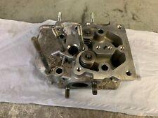 Cylinder Head..M70....SAB08100 M....X Yanmar L70 N6CA1T1AA51 engine.....£60+VAT