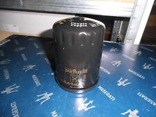 Ölfilter Oil Filter MASERATI QP GranCabrio Granturismo Nassumpf 289571 4.2 - 4.7