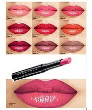 STYLO ROUGE A LEVRES BEAUTY AVON TRUE COLOUR au Choix