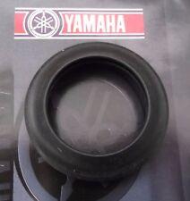 Genuine Yamaha YTZ250S Tri-Z Delantero Horquilla Polvo sello 1KT-23144-00 parapolvore