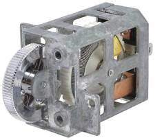 1968-70 Mopar B-Body Dash Dimmer Switch