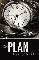 Plan, Paperback by Noble, Harry, Brand New, Free shipping in the US