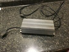 ELECTRONIC BALLAST 400W 230V FOR GEOW LIGHT LAMP FY400G2EB