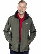 Regatta Myron giacca impermeabile