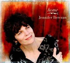 Jennifer Berezan - Home