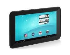 TrekStor Tablets & eBook-Reader mit WLAN und 32GB Speicherkapazität