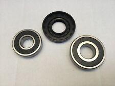 Miele Novotronic Washing Machine Drum Seal Bearing Kit W906 W914 W918 W931 W963