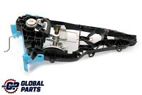 BMW Mini F55 Carrier Outside Door Handle Front Right O/S 7296458