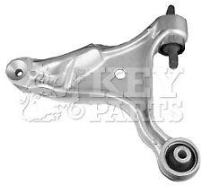 Wishbone / Suspension Arm fits VOLVO V70 MK2 Front Lower, Left 2.5 2.5D 99 to 07