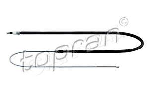 Parking Brake Cable Left Right For PEUGEOT CITROEN 2008 207 208 C3 2 474651