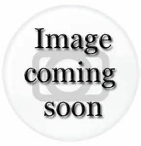 WISECO V-TWIN PISTON KIT W/GASKETS # VT2793
