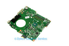 779457-501 DA0U87MB6C2 HP MOTHERBOARD INTEL SR1W4 N2830 2.16GHZ 15-F AS-IS(AB59)