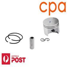 Piston + Ring Kit 37mm for STIHL MS170 017- 1130 030 2000