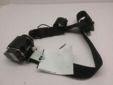 05 06 07 FORD ESCAPE RIGHT PASSENGER SIDE FRONT SEAT BELT RETRACTOR ONLY OEM