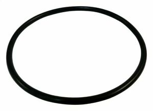 Crown For Chrysler / Dodge / Jeep Fuel Module O-Ring Black Rubber - 55366298AA