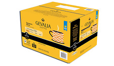 Gevalia Kaffe Signature Blend Coffee (84 K-Cups) Keurig