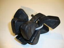 Ruckdämpfer-Satz Ruckdämpfersatz Suzuki GSF 650 S Bandit ABS, 05-06
