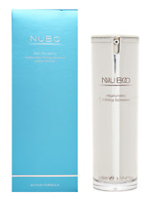 NuBo Cell Dynamic Hyaluronic Filling Spheres Super Serum Active Formula 30ml