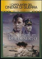 EBOND  I topi del deserto DVD  EDITORIALE D567110