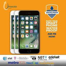 Apple iPhone 6 Plus (16GB, 64GB, 128GB) Straight Talk Cricket T-Mobile MetroPCS