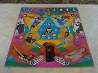 Everyone Plays Darts Original Album LP Record Vinyl MAG5022