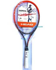 Racchetta tennis HEAD RADICAL CREATIVITY andy murray manico L3 NUOVO - 30 %