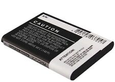 Premium Battery for Nokia 6121 classic, 6020, 7260, 5300, 3220, 6061 NEW