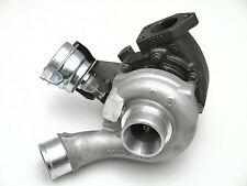 Turbocharger for KIA Sorento 2,5 CRDi 125kw 28200-4A470 53039700122 NEW turbo