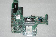 GENUINE DELL STUDIO 15Z 1569 ATI RADEON HD 5470 1GB MOTHERBOARD RVHJX 0RVHJX