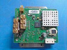 Adeunis RF 206210 ARF7498AE MOD: UHF RX 410-470MHz