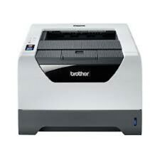 Brother HL-5350DN Laser Printer NEW In Box!!!