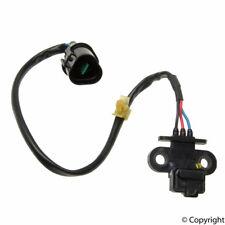 Engine Crankshaft Position Sensor-Delphi fits 93-99 Mitsubishi 3000GT 3.0L-V6